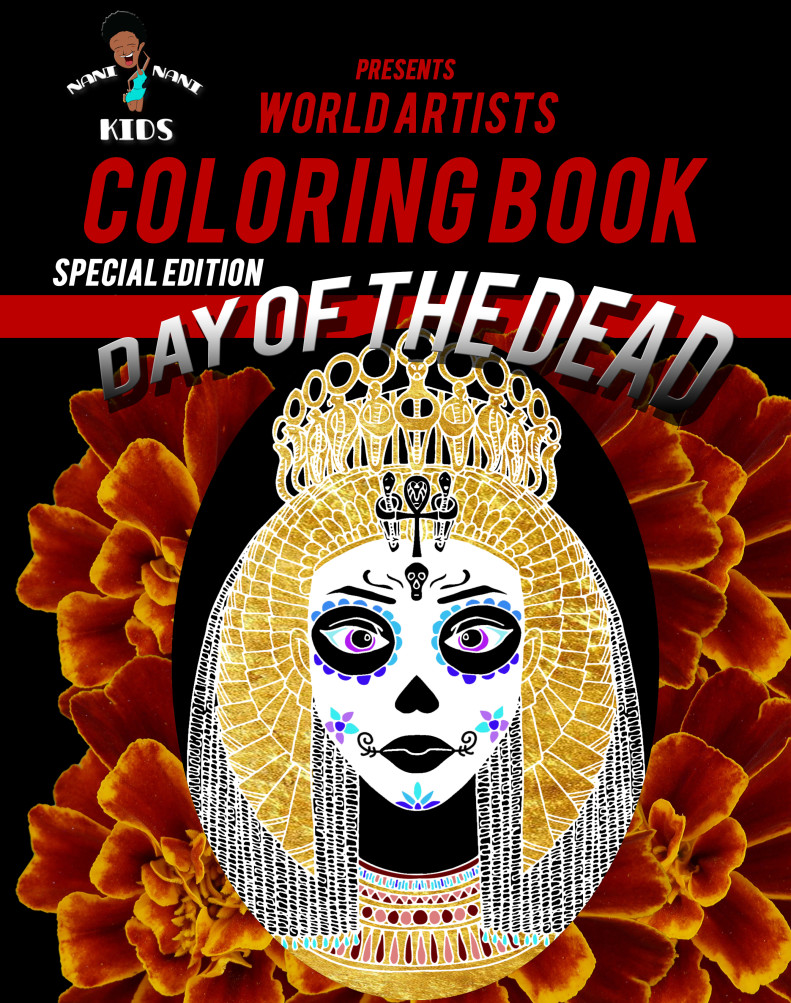 day-of-the-dead-cover-master-final